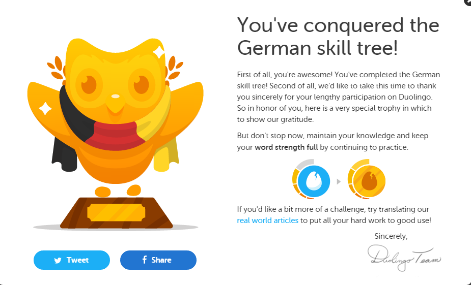german_final
