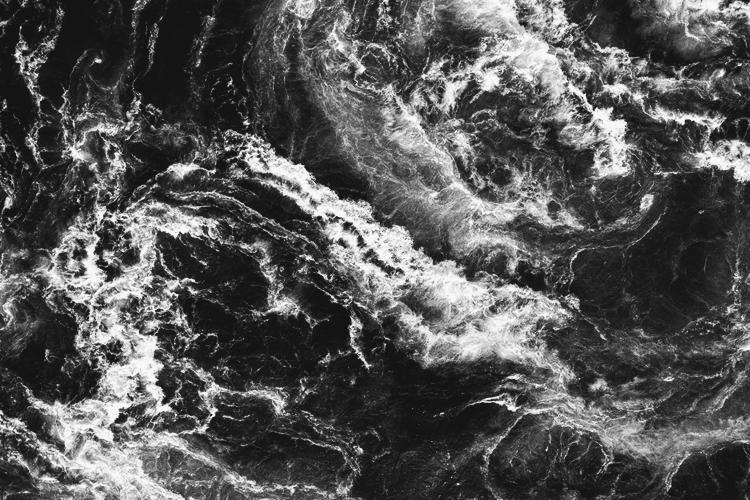 Still Waters Run Deep Multilingually