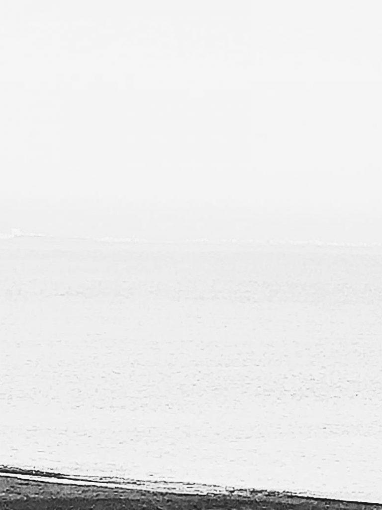 Refined Desolations: The Sea