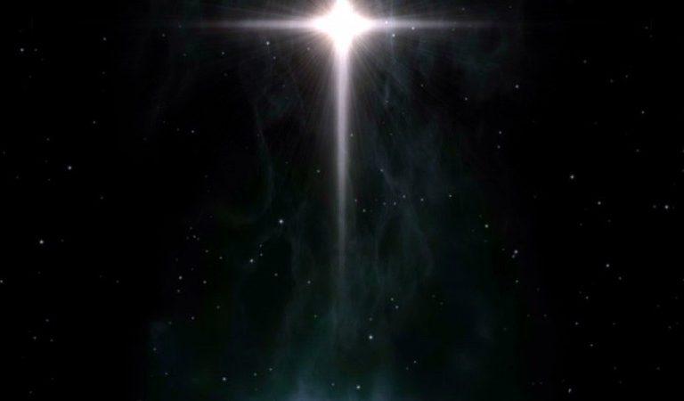 Св. Атанасий Александрийски: За явлението на Божието Слово в плът, гл. 8