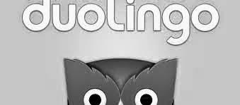 Duolingo: German