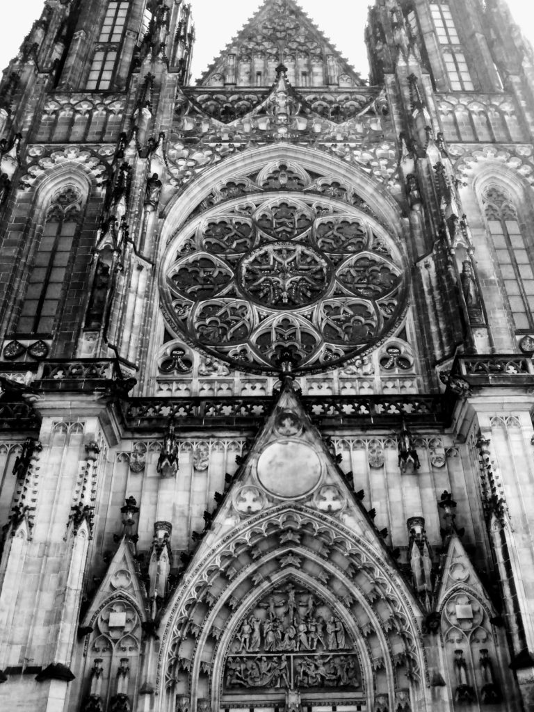 Praha [pl, pt]