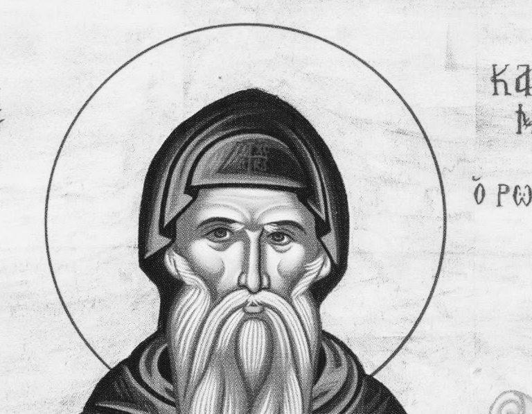 Cassiani Institutiones Coenobitorum et de Octo vitiorum principalium remediis (collatio translationum)